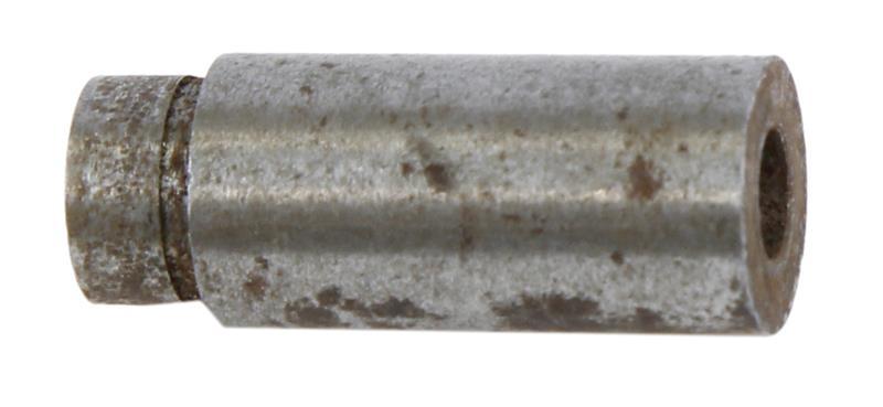 Crane Link Bearing, Used Factory Original