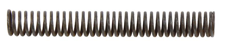 Coil Spring, 1.78