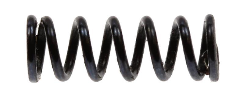 Barrel Adjusting Ring Follower Spring, New Factory Original