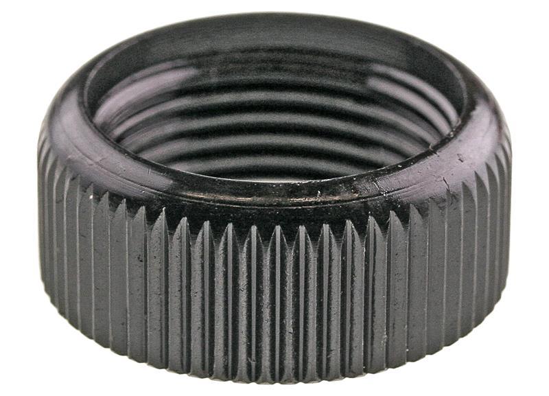 Barrel Adjusting Ring, New Factory Original
