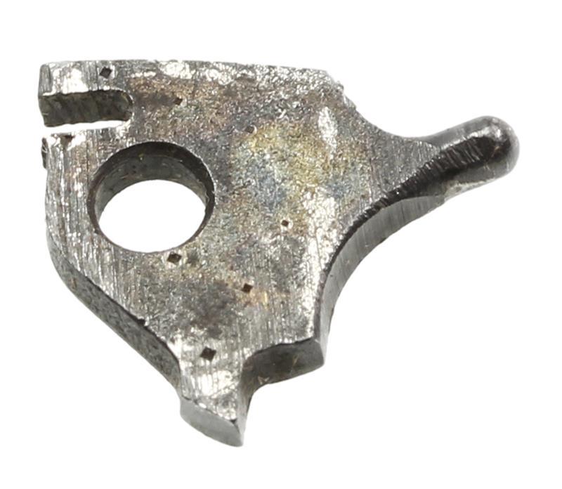 Hammer Nose, Used Factory Original