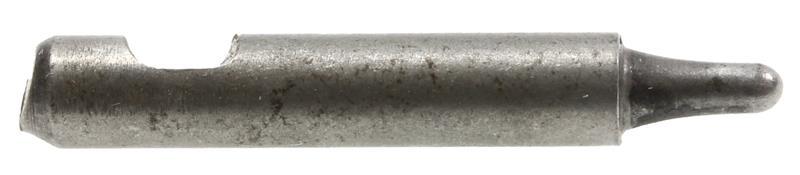 Firing Pin, 20, 28 & 410 Ga., Over, Used Factory Original