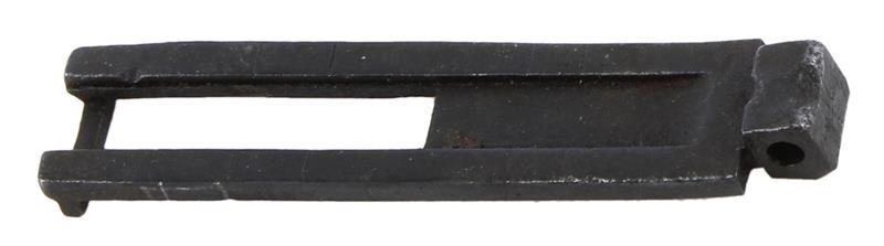 Rear Sight Ladder, For 1897 & 1902 Models, Used Factory Original