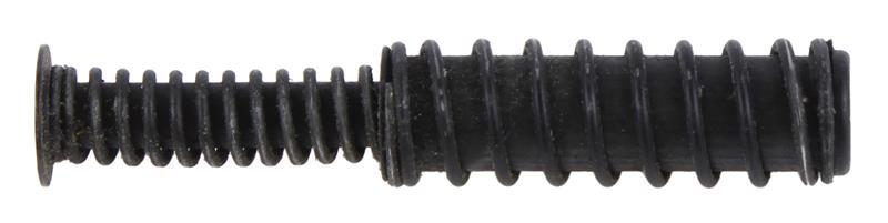 Recoil Spring Assembly, Used Factory Original
