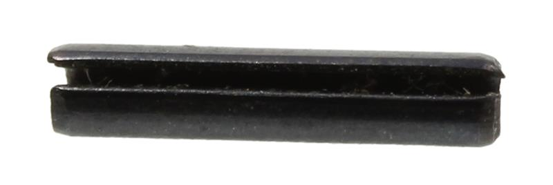 Shell Stop Retaining Pin, New Factory Original