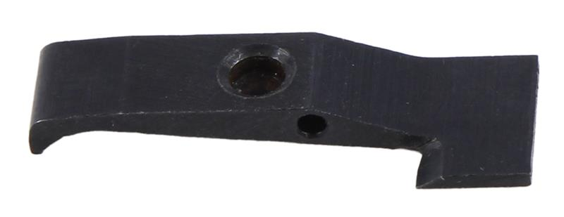 Cartridge Stop, Right, New Factory Original
