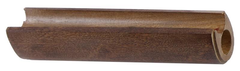 Forend, Plain Hardwood, 6 3/4'', New Factory Original