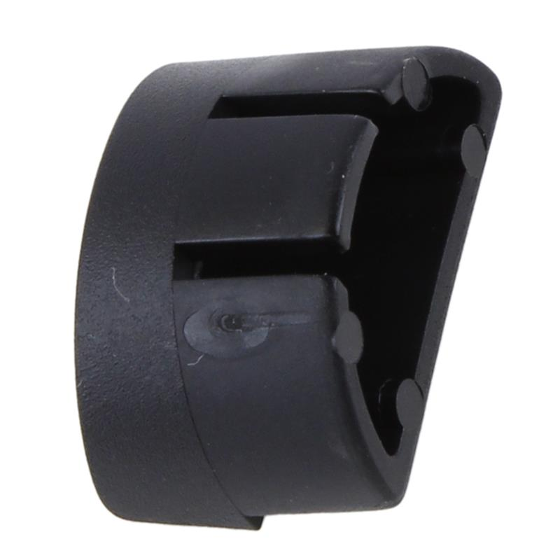 Grip Frame Insert, Sub Compact, Not for SF or Gen 4, New Pearce Grip