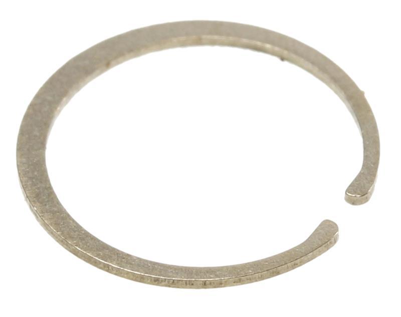 Piston Ring, New Factory Original