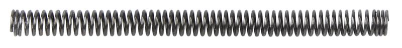 Coil Spring, 2.4