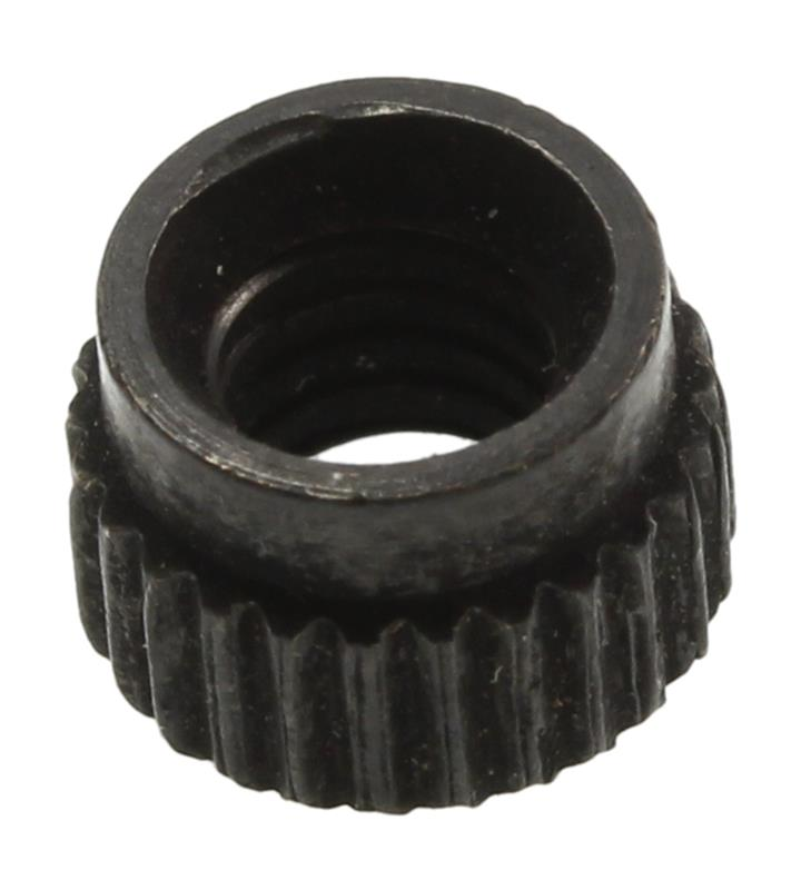 Grip Screw Nut - Fits Pachmayr Grips Only, New Factory Original