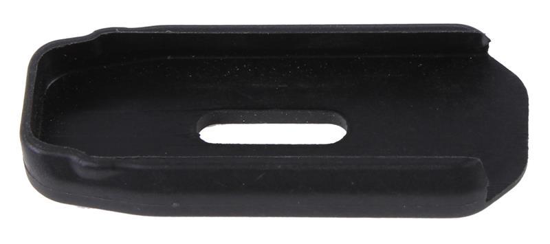 Floorplate, 5.56/.223, AR/M4, Magpul Pmag, Used
