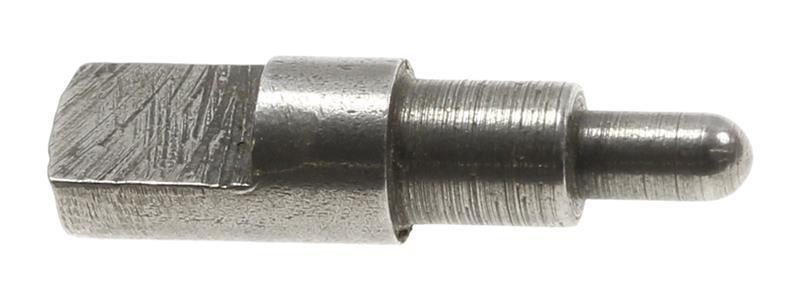 Firing Pin, New Factory Original (2 Req'd)