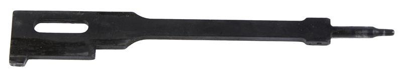 Firing Pin, 12 Ga., Used Factory Original