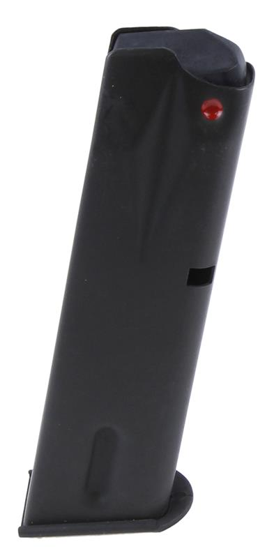 Magazine, .40 S&W, 11 Round, Blued, New (Factory)