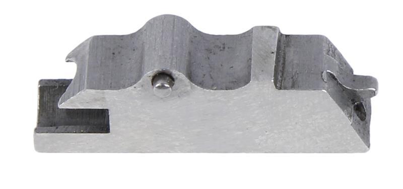 Rebound Slide Assembly, Used Factory Original