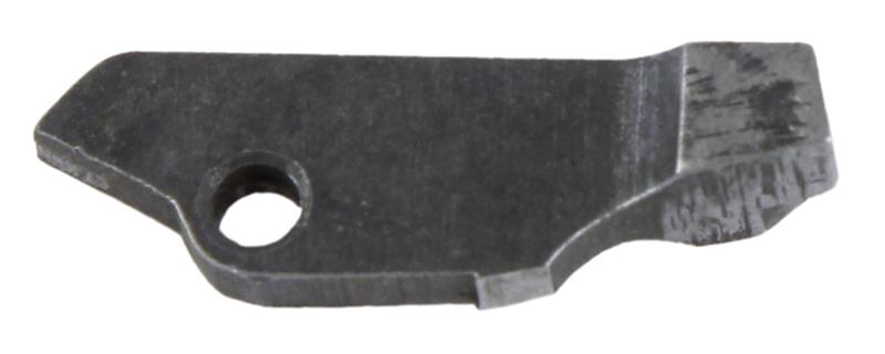 Lifter Pawl, Used Factory Original