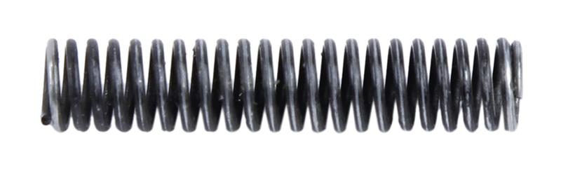 Firing Pin Spring, .22 TCM/9mm, Used Factory Original