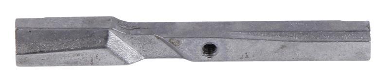 Cartridge Guide, Right, New Factory Original