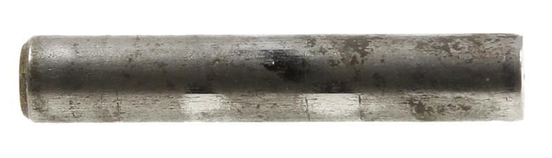 Sear Pin, 20 & .410 Ga., Used Factory Original