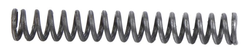 Rebound Slide Spring, Used Factory Original