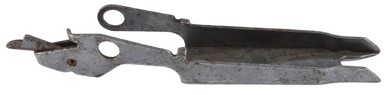 Lifter Assembly, 20 Ga., Used Factory Original