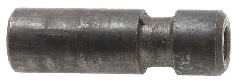 Hammer Bushing, 20 & .410 Ga., Used Factory Original