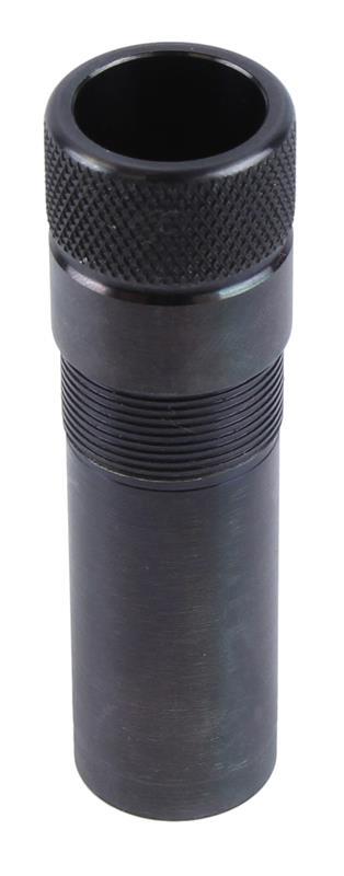 Choke Tube, 12 Ga., H.S. Strut Undertaker, .665 ID, Lead Shot Only, Used