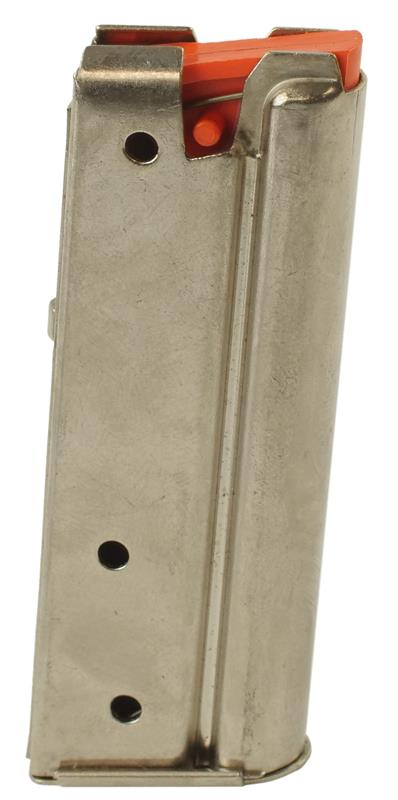 Magazine, .22 Cal., 10 Round, Stainless, Used (Factory)