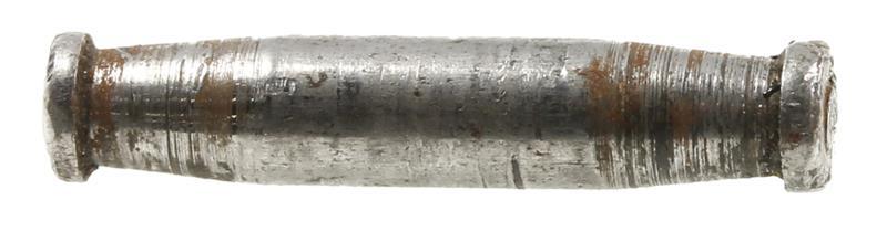 Lifter Pin, Used Factory Original