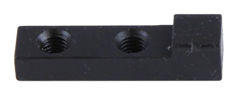 Clamp Key, Rail Adapter, New Factory Original