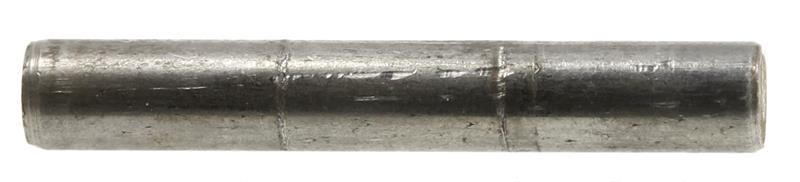 Trigger Pin, 12 Ga., Used Factory Original