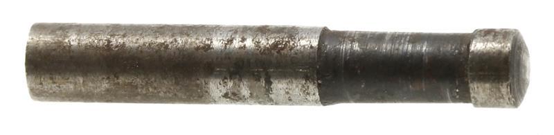 Hammer Pin, 12 & 16 Ga., Used Factory Original