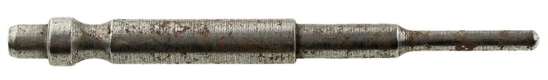 Firing Pin, .45 ACP