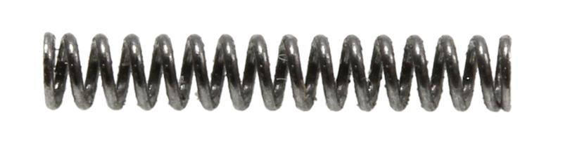 Depressor Spring, .45 Cal., 10mm, New Reproduction