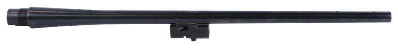Barrel, 7x64mm, 20