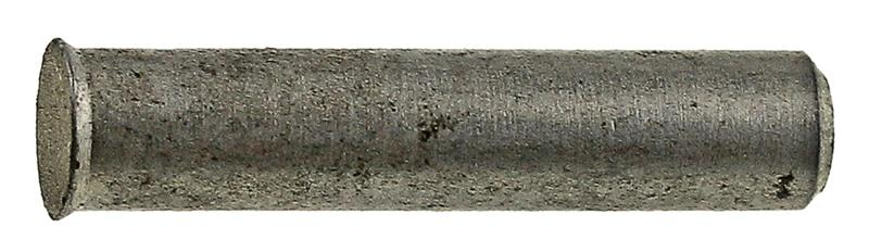 Hammer Pin