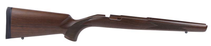 Stock, .22 Hornet, LH, Micro Hunter, (03) Satin, Used Factory Original