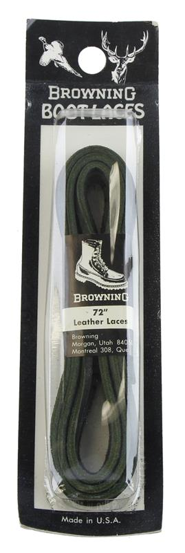 Boot Laces, 72