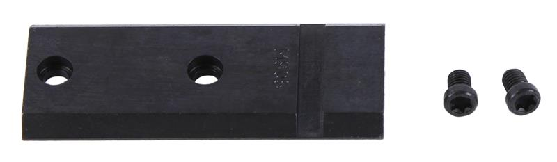 Scope Mount Base, .854