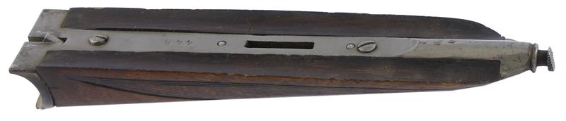 Forend Assembly, 7 5/8