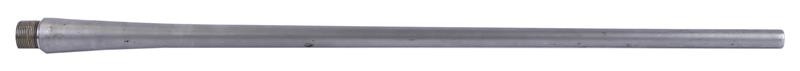 Barrel, .300 Rem Ultra Mag, 26