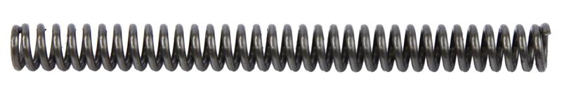 Hammer Spring, 11 Lb. Reduced Power, New Wolff Mfg