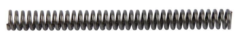 Hammer Spring, 10 Lb. Reduced Power, New Wolff Mfg