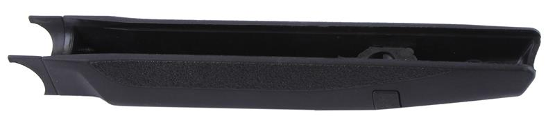 Forend Assembly, 12 Ga., Textured Black Synthetic, Used Factory Original
