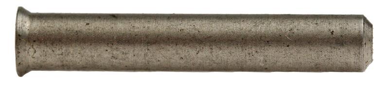 Sear Pin, New Factory Original