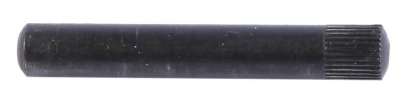 Barrel Catch, Hammer & Trigger Pin, Used Factory Original