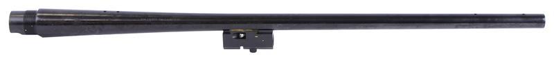 Barrel, 7mm Rem Mag, 22