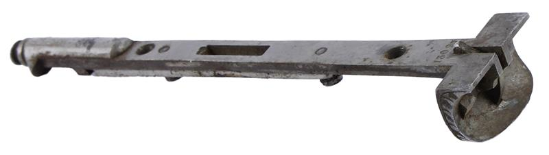 Forend Iron, 7 3/8