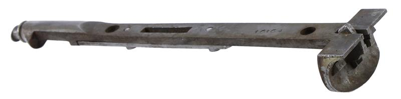 Forend Iron, 7 1/2